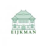 eijkman_logo