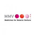 mmv_logo